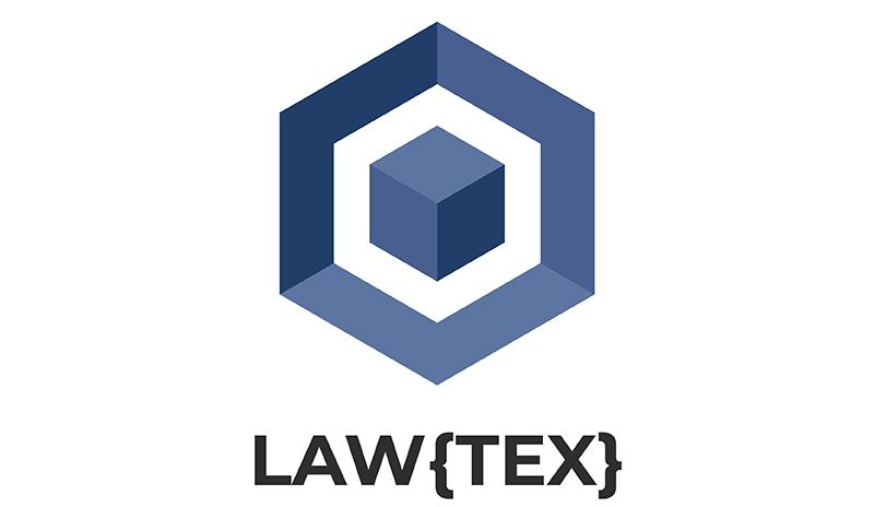 Blog Comunidade Lawtex